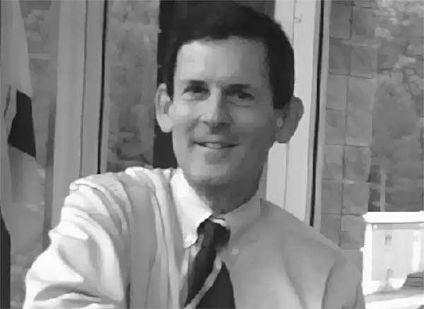 Stephen H. Steinberg