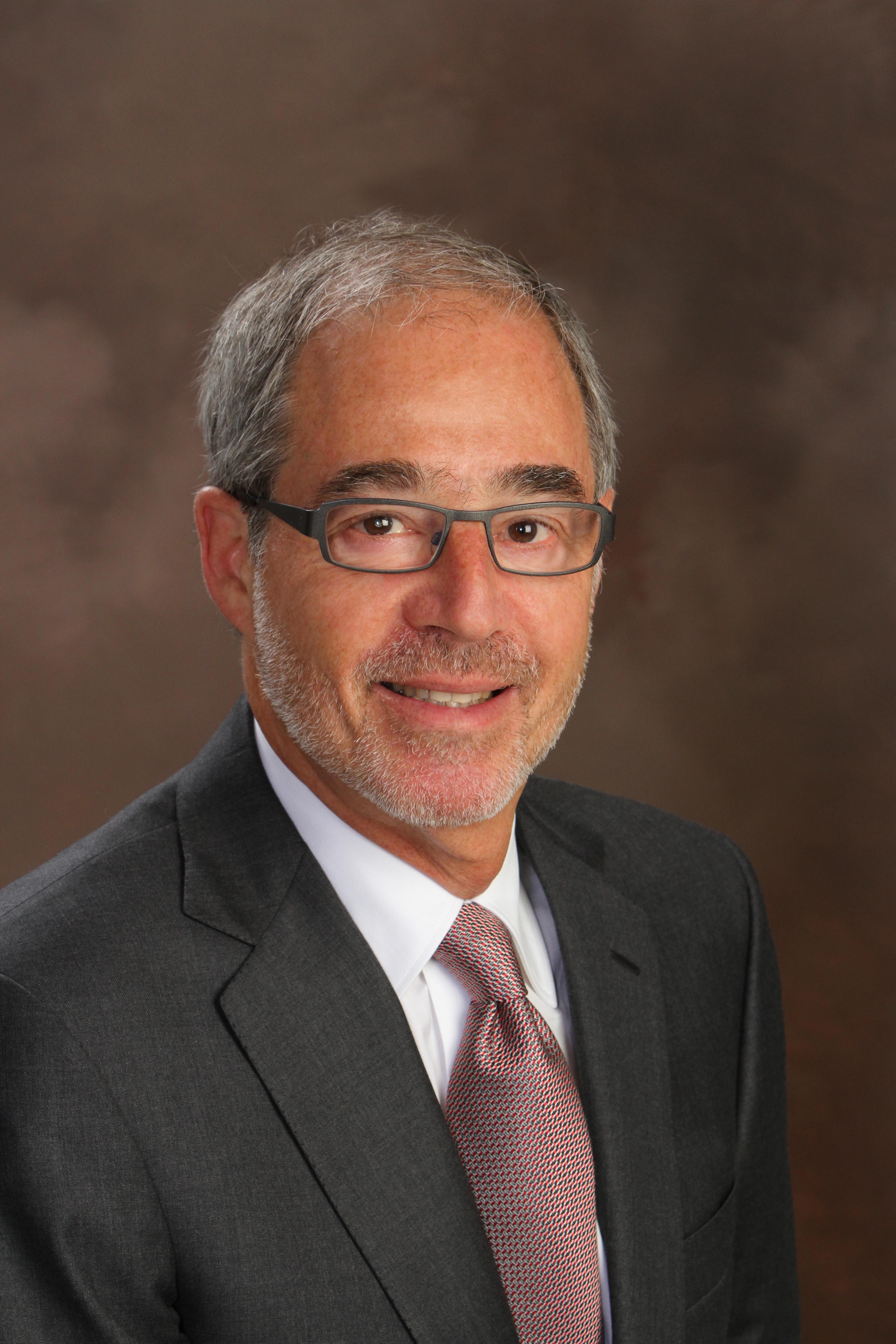 Brian J. Marks