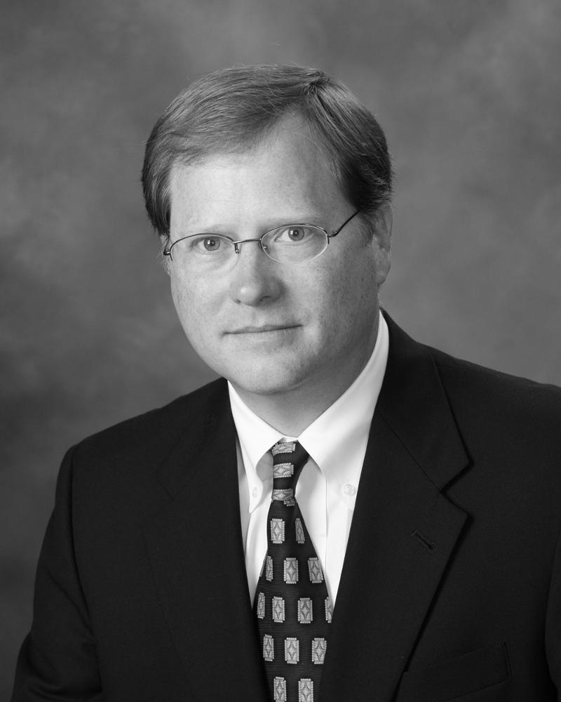 Levi W. Hill IV