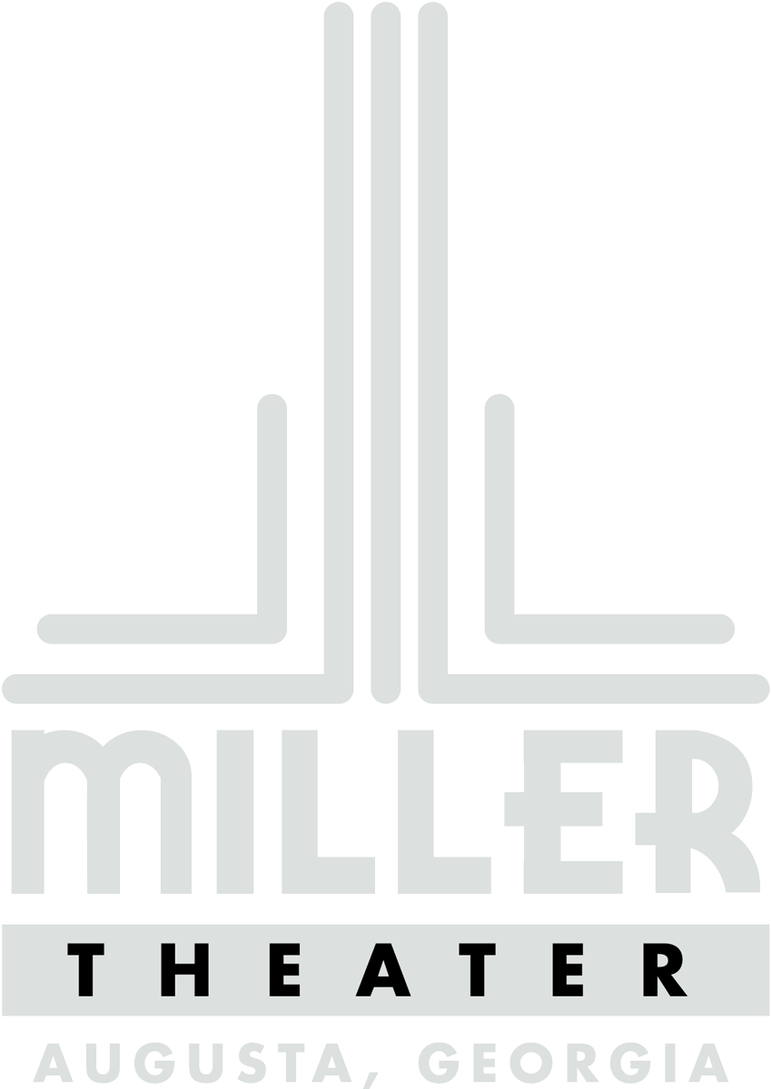 The Miller Theater Restoration